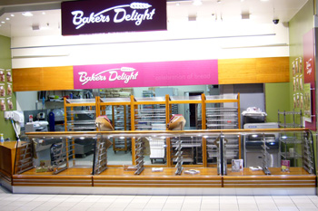 Bakers-Delight-Lakehaven